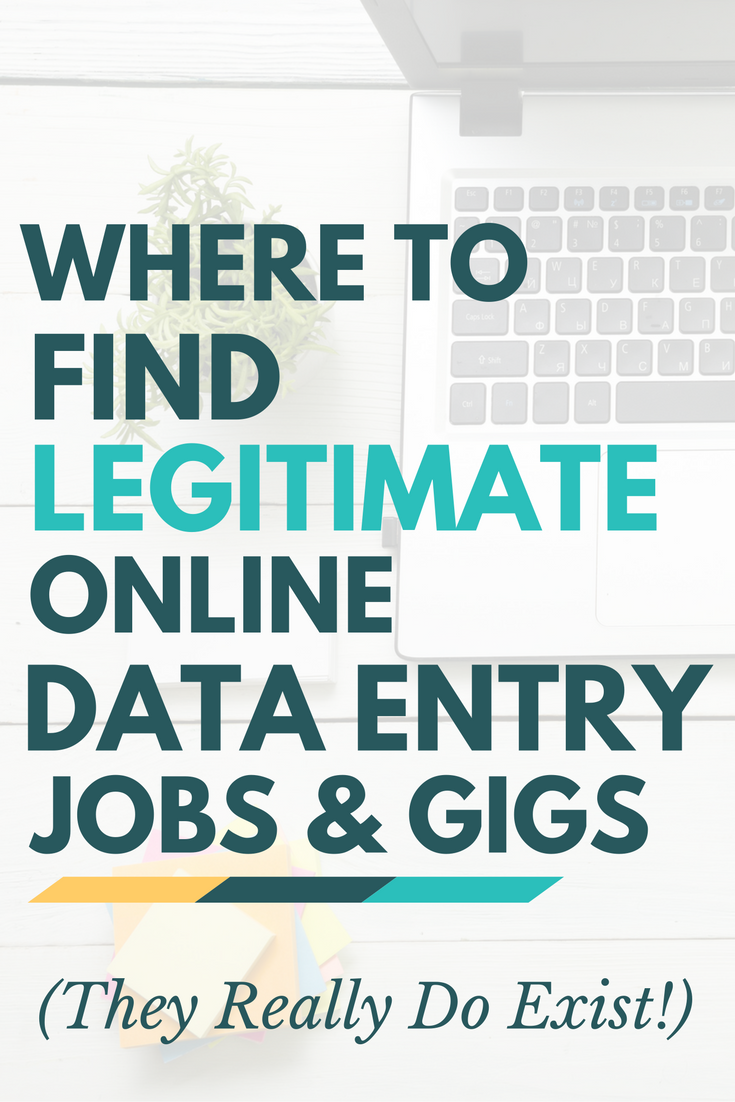 online data entry jobs work from home happiness not all online data entry jobs are scams but you should be careful where