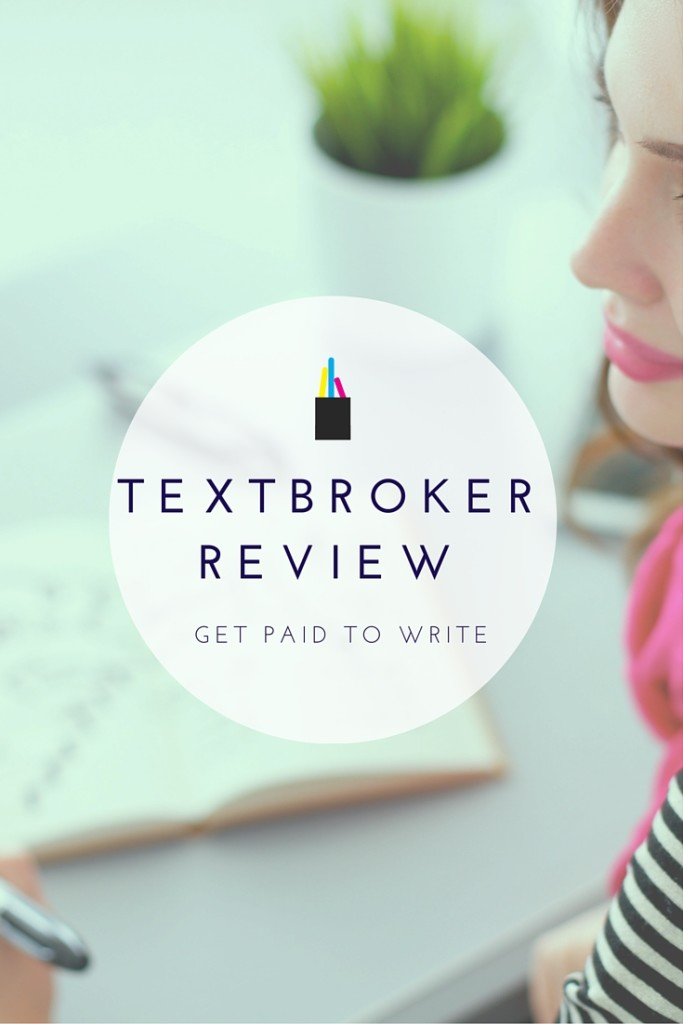 Ready to start a freelance writing career? Check out this Textbroker Review for advice on how to get started even with no experience!