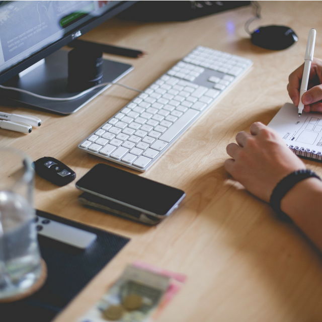 Work From Home Productivity Tips To Help You Get (And Stay) Motivated