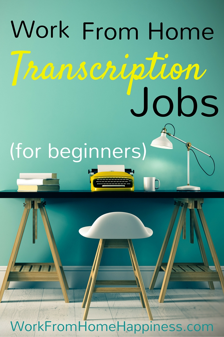 medical transcription work from home medical transcriptionist jobs working from home forex 9686