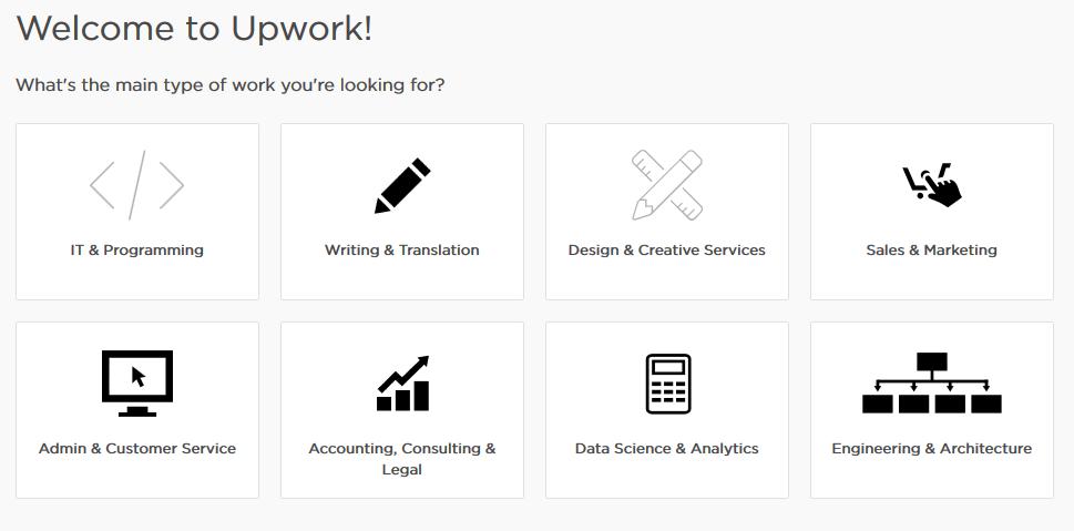 freelance jobs online, freelance job sites, freelance jobs online for beginners, work from home, Upwork, earn money online,