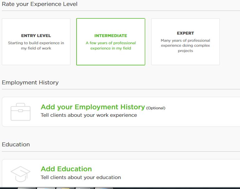 freelance jobs online, freelance jobs online for beginners, freelance job sites, Upwork, work from home, earn money online