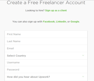 freelance jobs online, Upwork, work from home, freelance jobs, freelance jobs online for beginners, freelance job sites