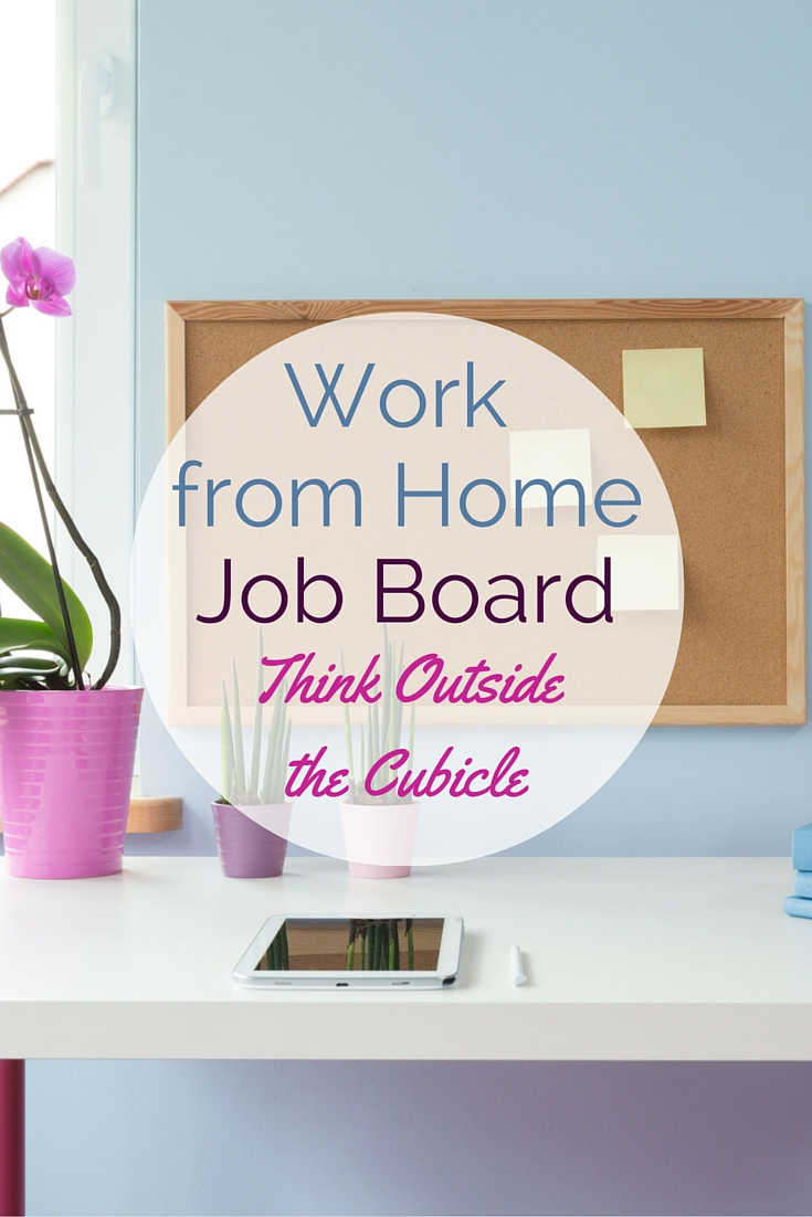 Work From Home Jobs Work From Home Happiness