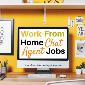 Work From Home Stuffing Envelopes No Fee To Start Uk