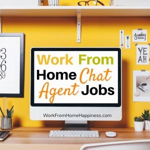 Http Eurotrade Net Ua Design Job Legitimate Work From Home Jobs Xpress