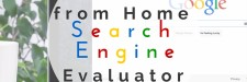 How To Earn Money Online as a Search Engine Evaluator