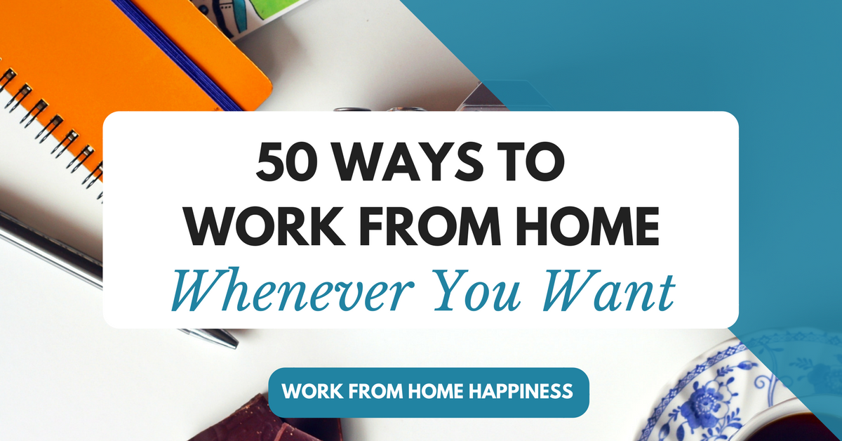 why do you want to work from home Applying for a work from home job besides a computer and internet connection, there may be other equipment that you need for your telecommuting let's take a look at common telecommuting equipment requirements.