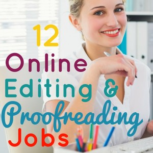 Work From Home Photo Editing Jobs - 10 Best Freelance Image Editing Jobs Online In June 2017 - Upwork