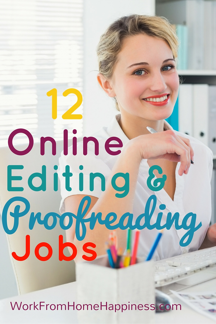Best free online proofreading service... Proofread Bot ...