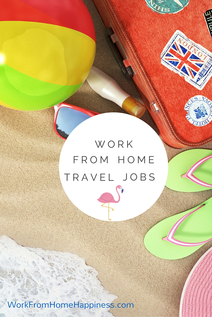 traffic to work from home work from home travel jobs work from home happiness 7398