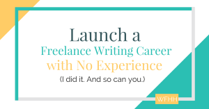 lance writing jobs online for beginners archives work from  starting a lance writing career no experience lance writing jobs online for beginners