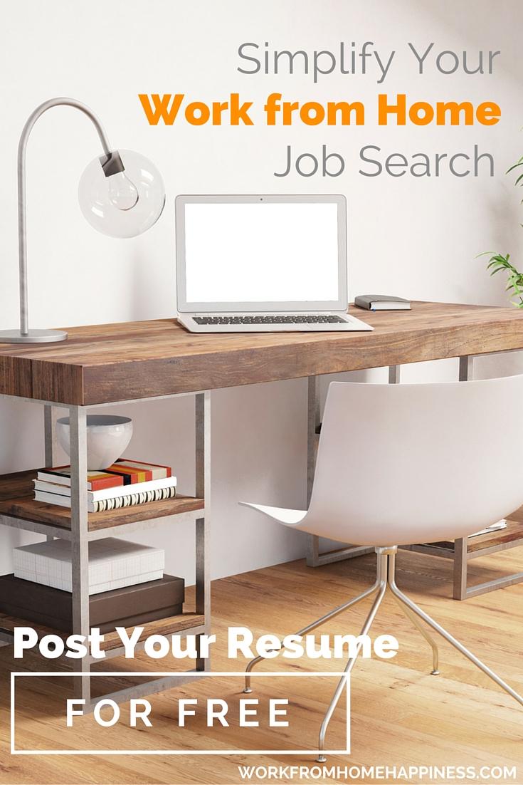 Medical Transcription Jobs Careerbuilder Upcomingcarshqcom