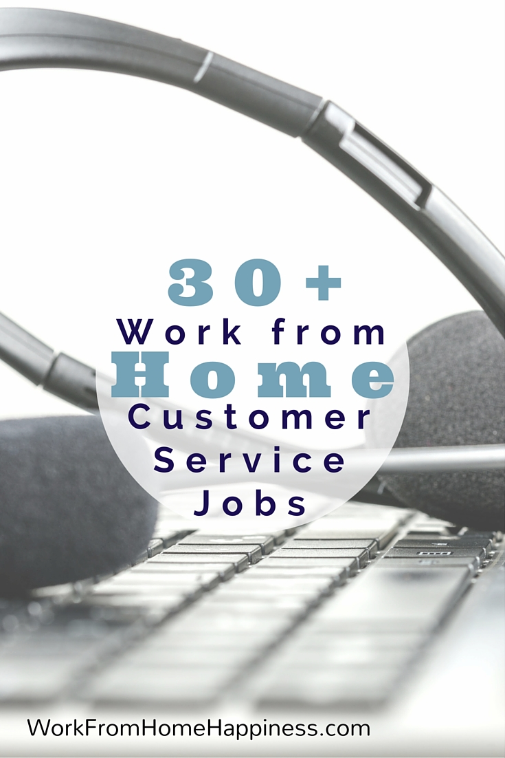 work from home customer service jobs work from home customer service work from home 30674