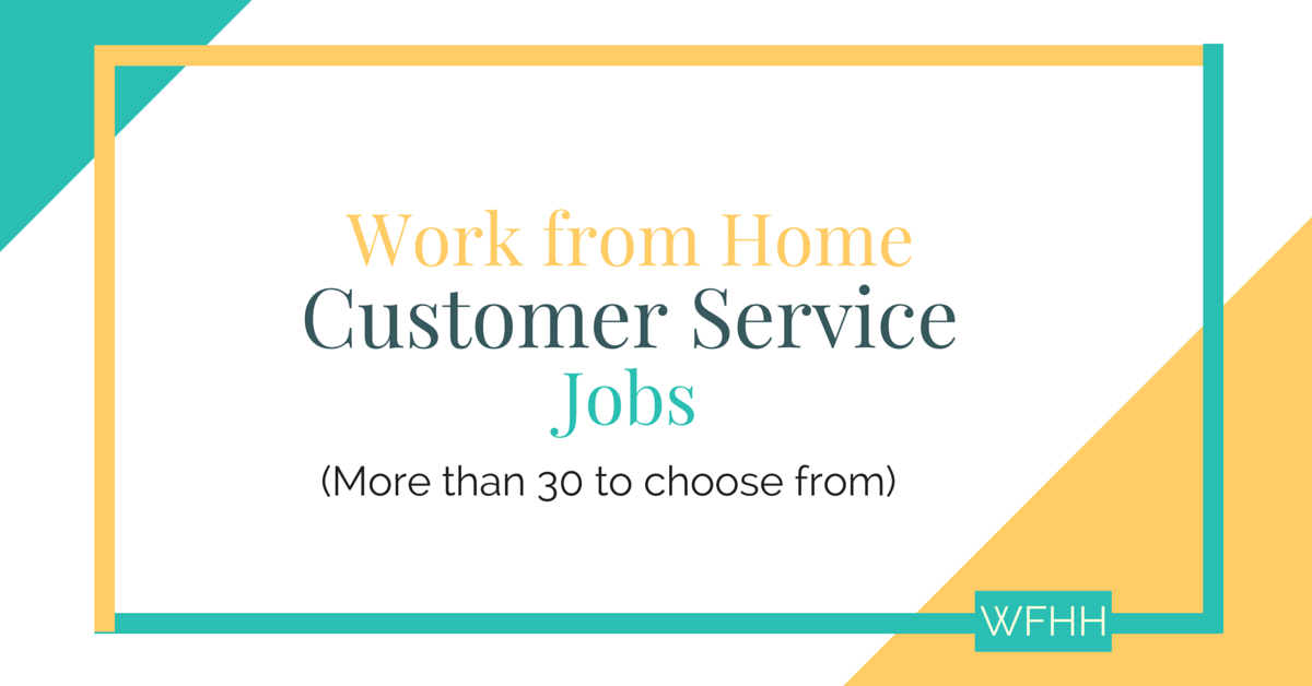 work from home customer service jobs in georgia work from home customer service jobs 4925