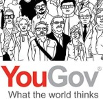 yougov make money taking surveys