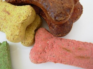 start your own dog treat business from home, home based gourmet dog treat business