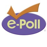 make money taking surveys e-poll, e-poll surveys