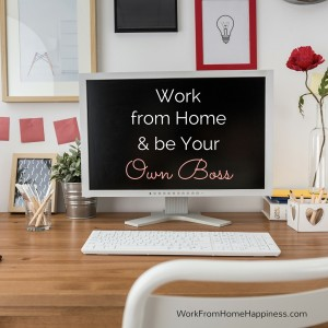 Remote Jobs At Fortune 500 Companies Work From Home Happiness