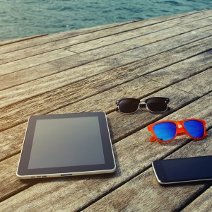 7 Work from Anywhere Companies You Must Check Out