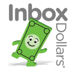 inbox dollars make money taking surveys