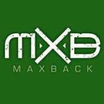 maxback, sell broken iphone maxback,