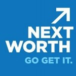 nextworth, nextworth sell electronics
