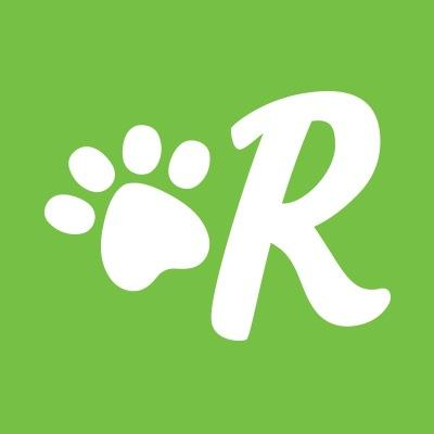 Rover Dog Walking App