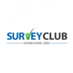 survey club get paid to take surveys