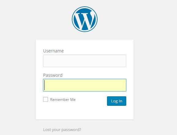 how to start a wordpress blog, how to start a bluehost blog