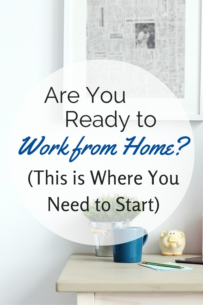 start here work from home happiness. Black Bedroom Furniture Sets. Home Design Ideas