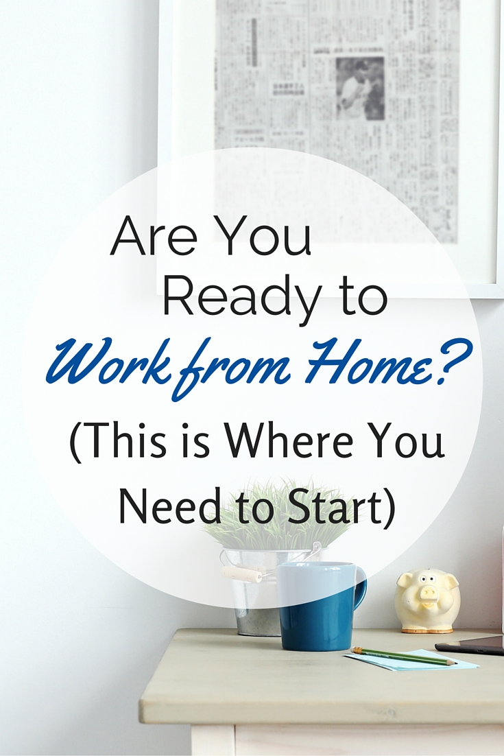 Start here for Work from home pictures
