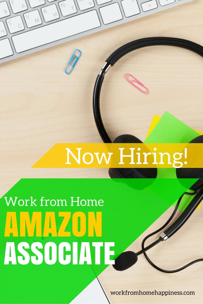 amazon jobs customer service work from home seasonal work from home customer service associate virtual 7287