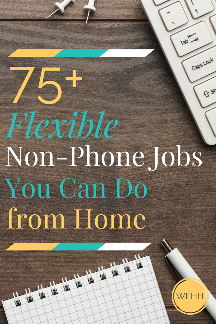work from home beckley wv