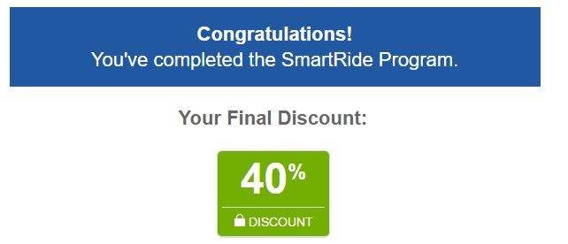 completion-of-smartride-program-smithashlekristin-gmail-com-gmail