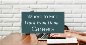 Where to Find Real Remote Jobs that Actually Pay the Bills