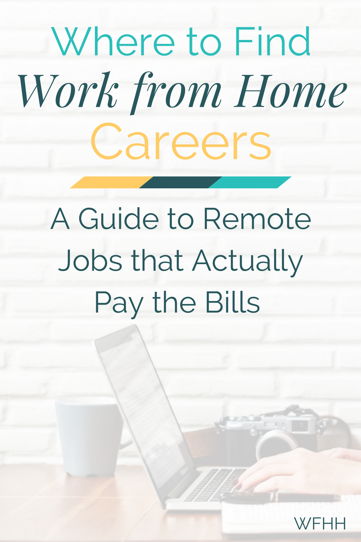 1800flowers work from home pay where to find remote jobs that actually pay your bills 5706