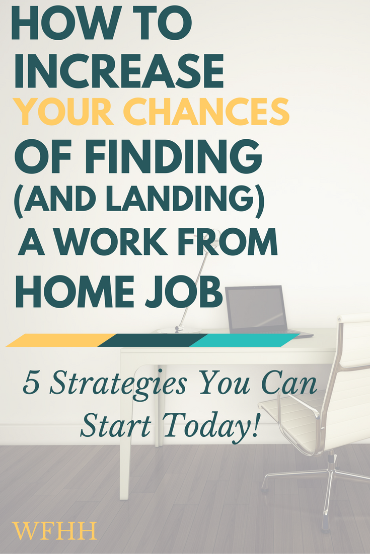 working from home happiness pdf