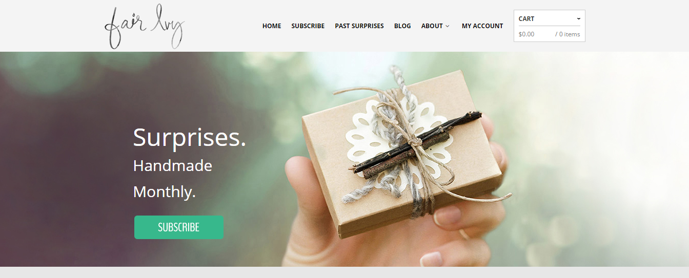 money making websites wordpress