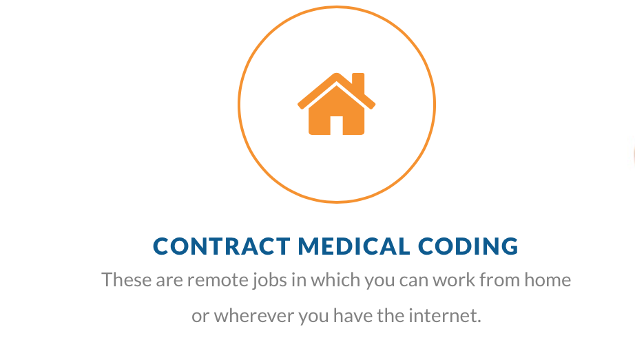 medical billing and coding, medical billing and coding pay, medical billing and coding training, medical billing and coding training, medical billing and coding jobs, medical billing and coding jobs from home
