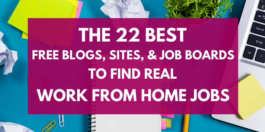 Part Time Freelance Jobs Work From Home Uk