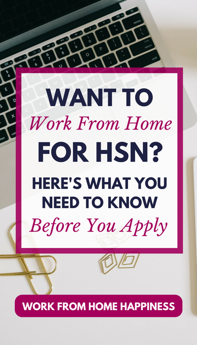 hsn work from home, hsn work from home requirements, hsn work from home reviews, hsn work from home salary, hsn work from home pay, hsn work from home hours, hsn work from home jobs
