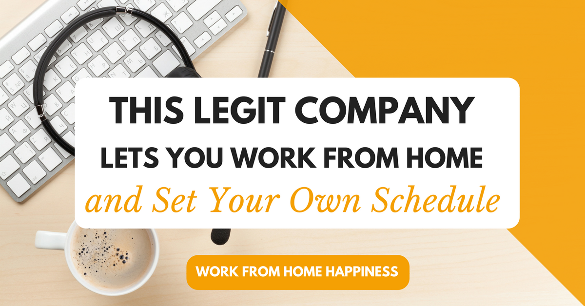 liveops work from home jobs be your own boss as a liveops work at home agent work 4406