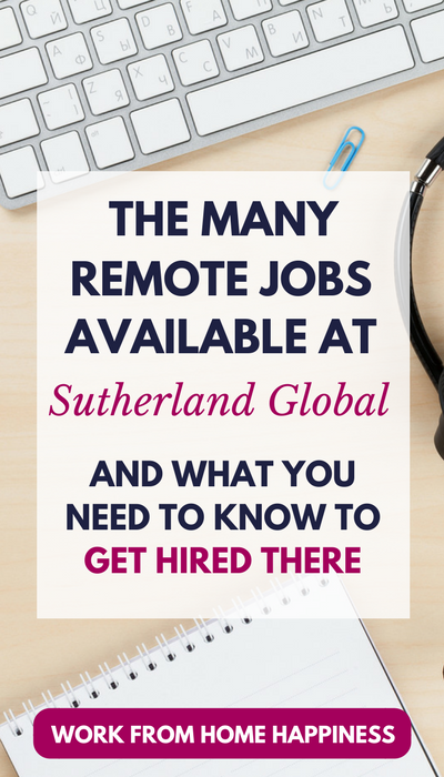 sutherland work from home reviews the many remote jobs available at sutherland global and 4201