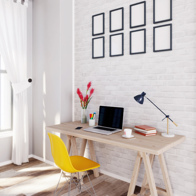 5 Super Common Work From Home Jobs (And How You Can Find and Land One Fast)