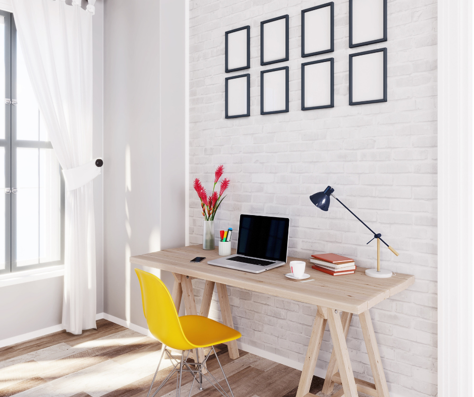 What are some of the common work from home jobs out there? Check out this list to learn about some in-demand and readily available remote-friendly careers you can find today!