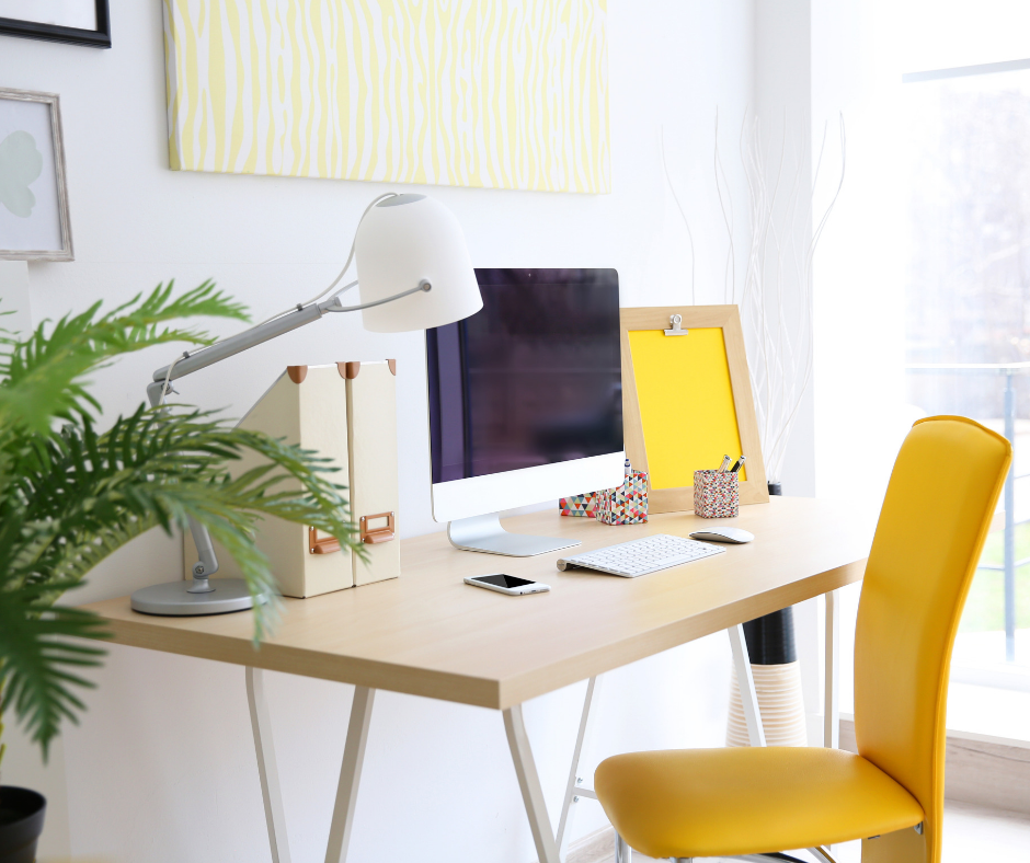 Is remote work a good fit for you? Here's how to tell.