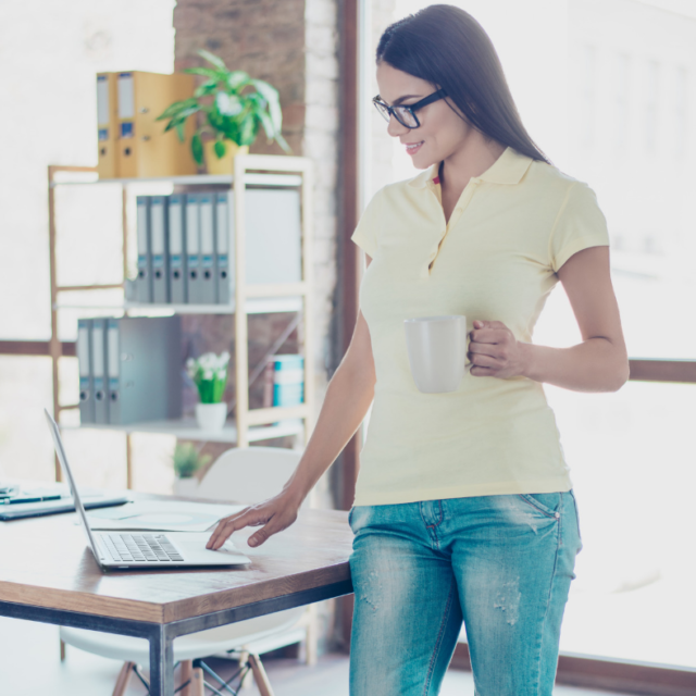 Ready to find freelance writing jobs online? These are the places you should be searching as a beginner!