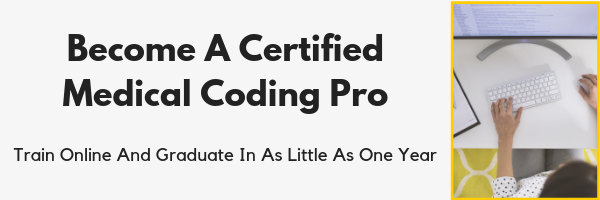 How to become a certified medical coding pro in less than a year.