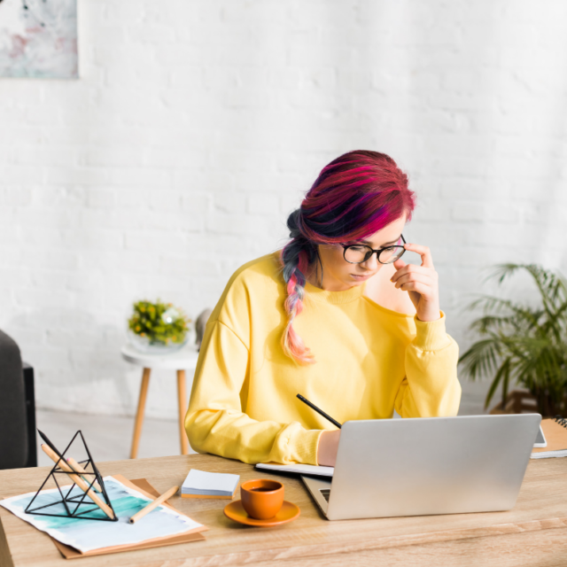 Want to work wherever you're happiest? These 8 work from anywhere companies let you do just that.